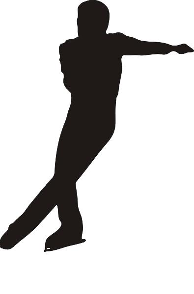 Eiskunstlauf -006
