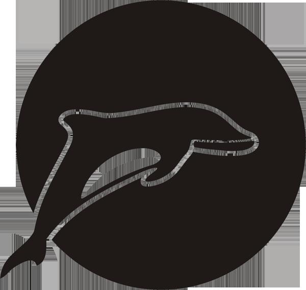 Delfin -008