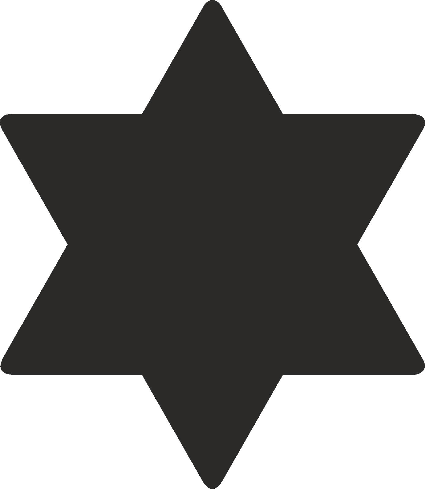 Stern -005