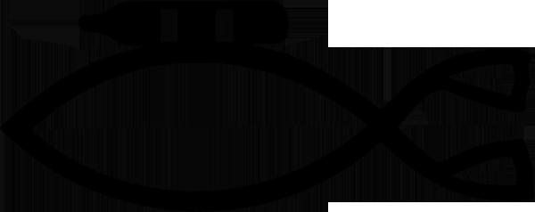 SCUBA -001
