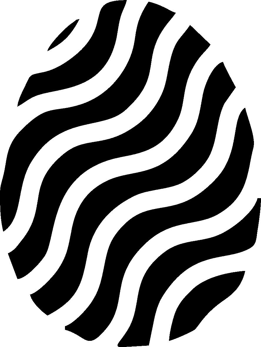 Osterei -003