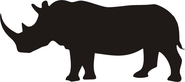 Nashorn -002