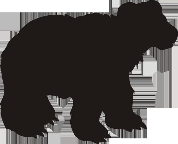 Bär -001