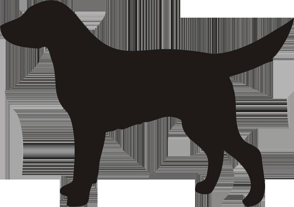 Hundeaufkleber -012