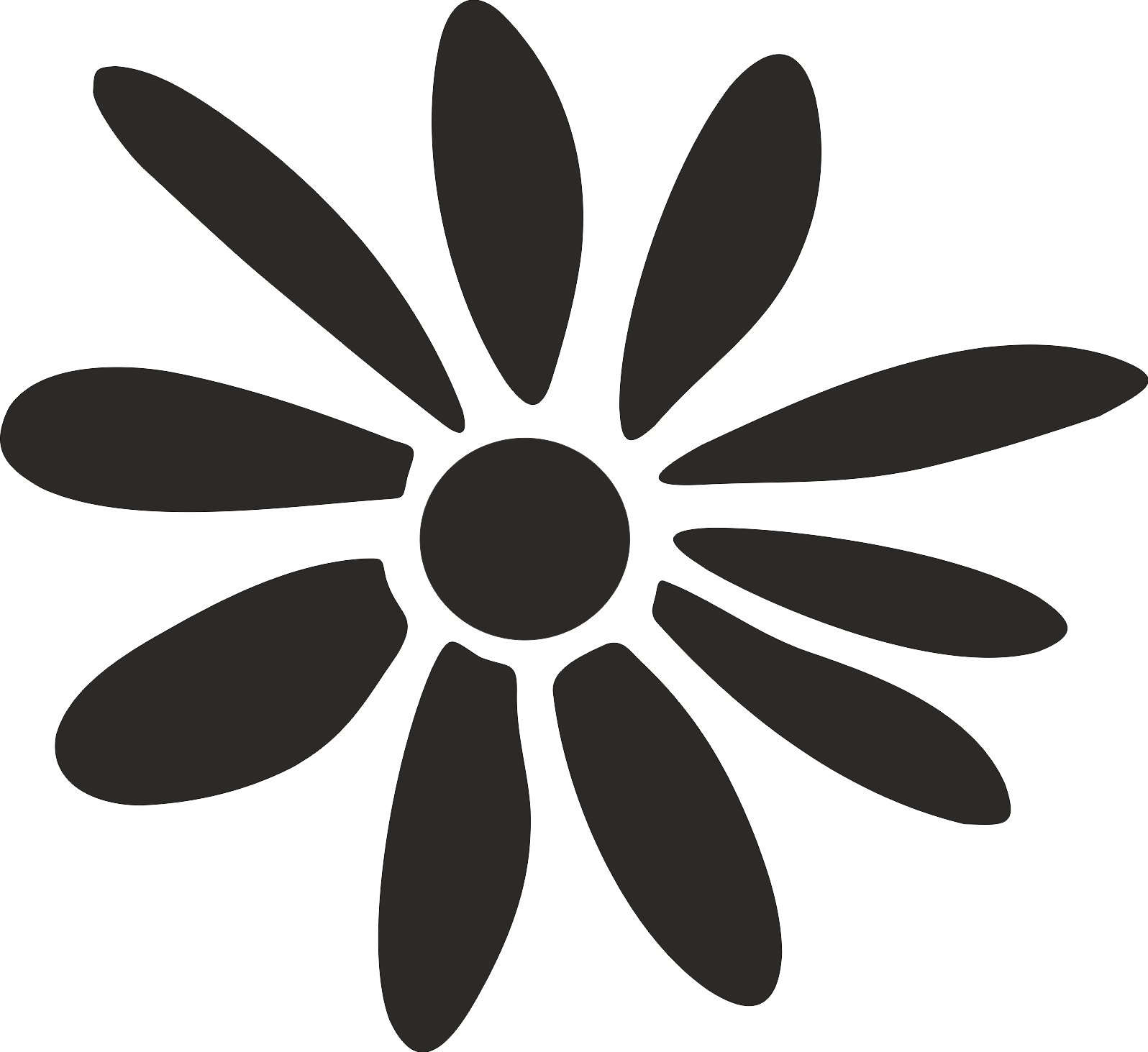 Blume -004