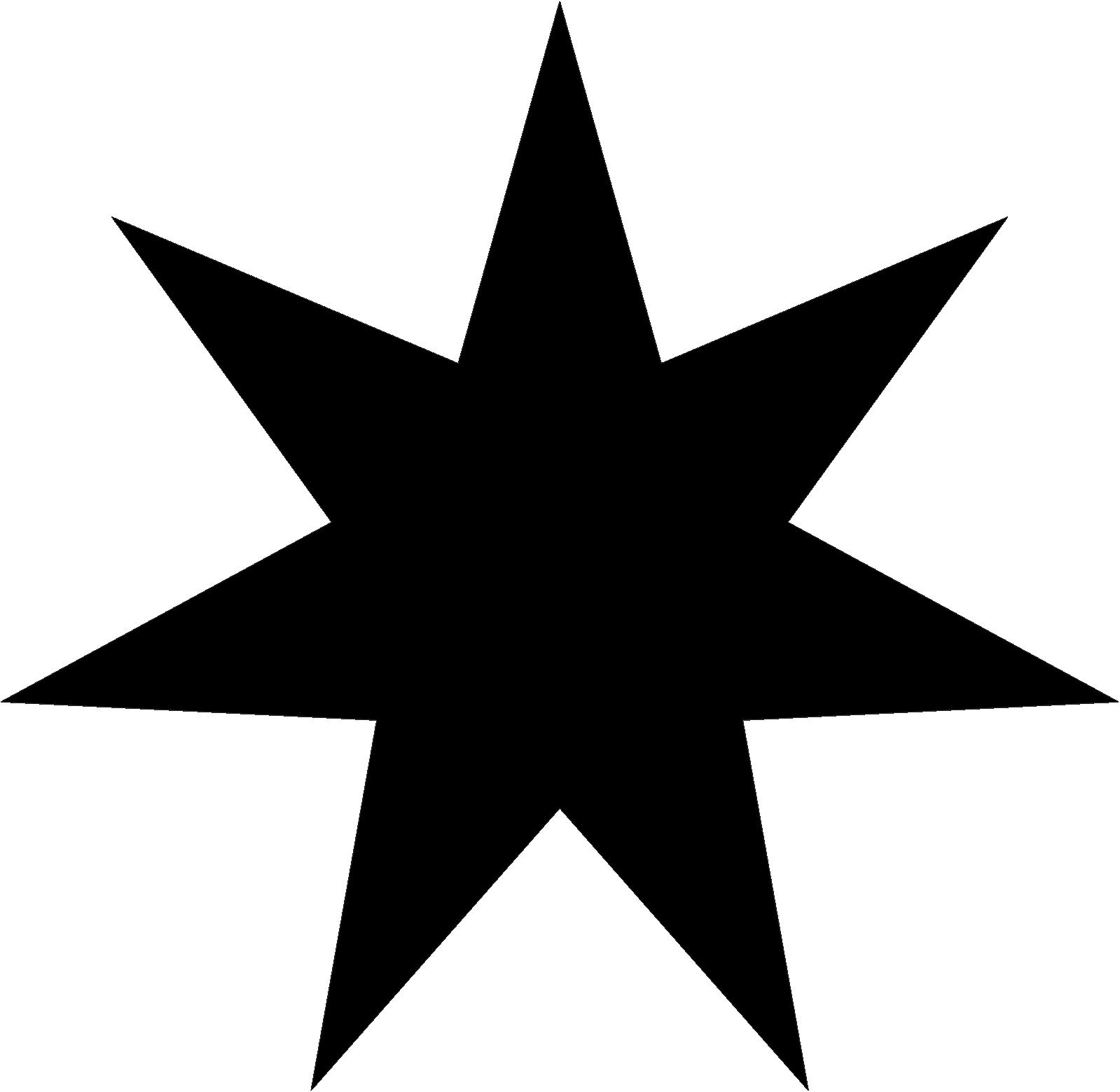 Stern -015