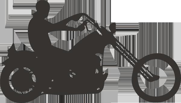 Motorrad -014