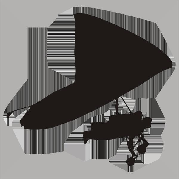 Drachen -002