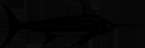 Schwertfisch -001