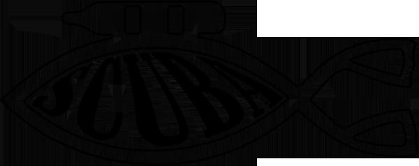 SCUBA -003