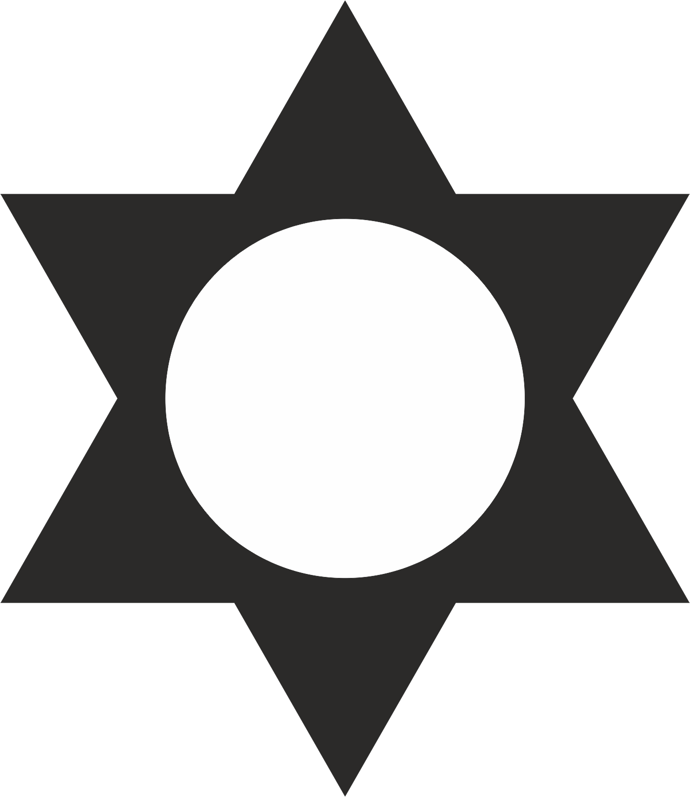 Stern -010