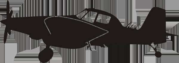 Flugzeug -010