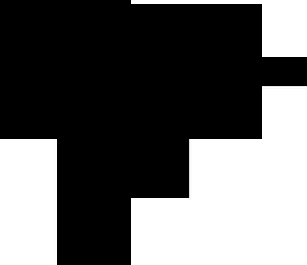 Handball Aufkleber -01