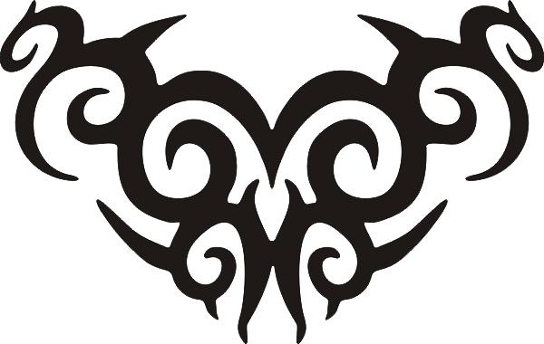 Tattoo -005
