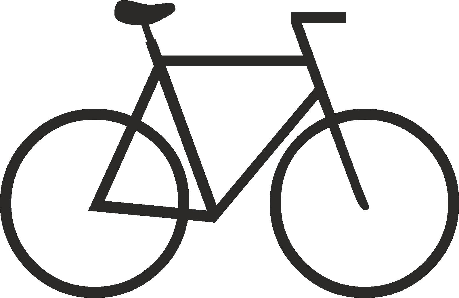 Fahrrad -001