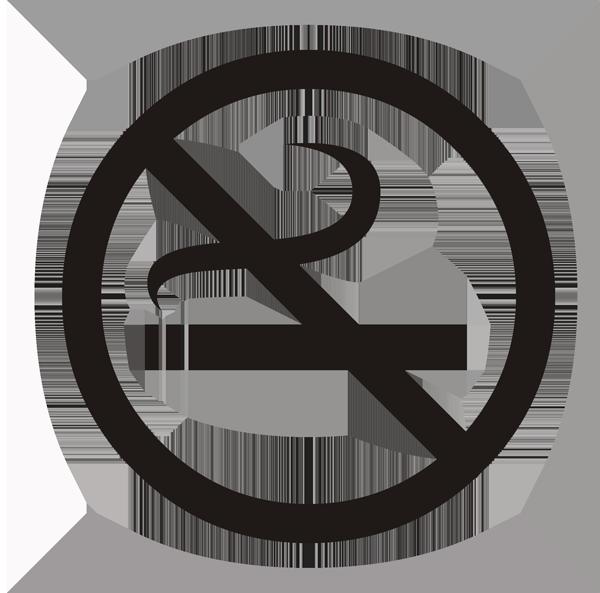 Nicht Rauchen -001