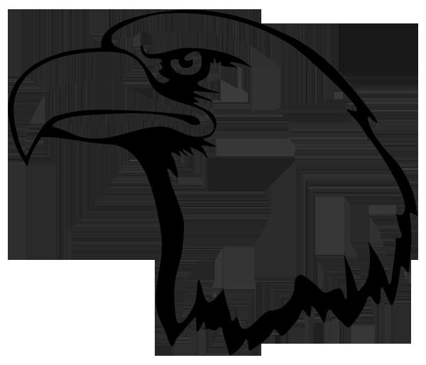 Adler -002