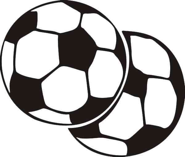 Fußball -002