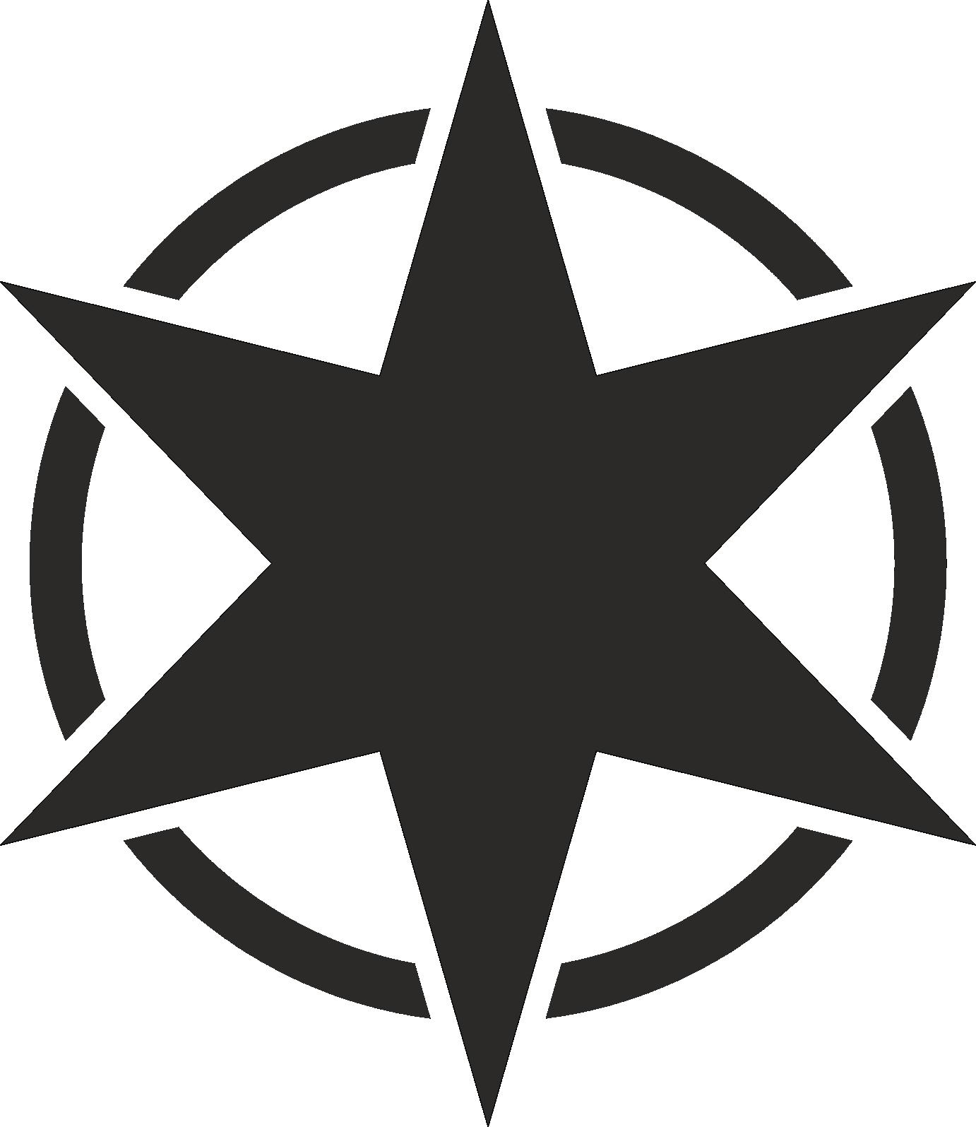 Stern -014