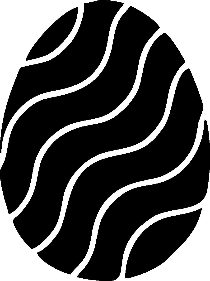 Osterei -002