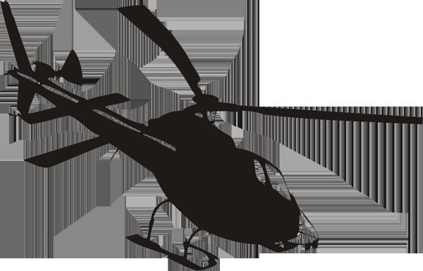 Helikopteraufkleber -001
