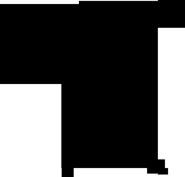 Handball Aufkleber -02