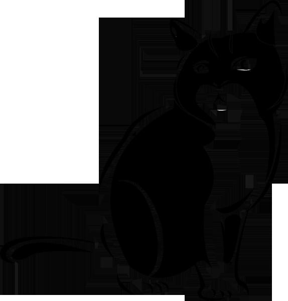 Katze -008