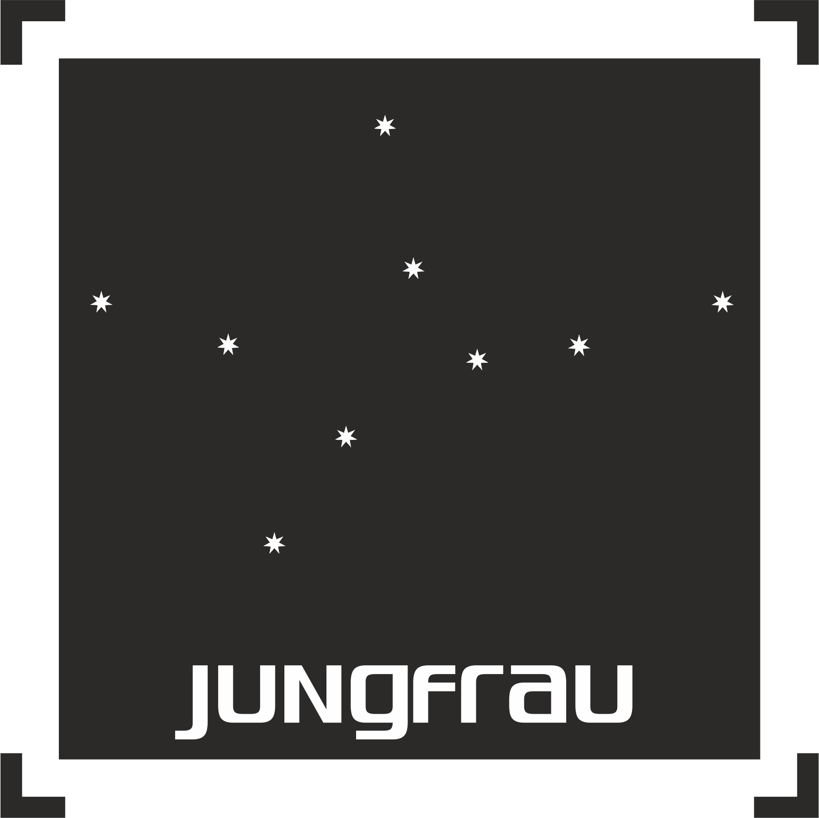 Jungfrau -003