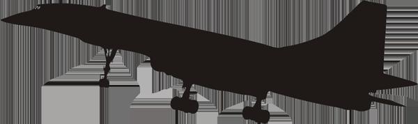Flugzeug -006