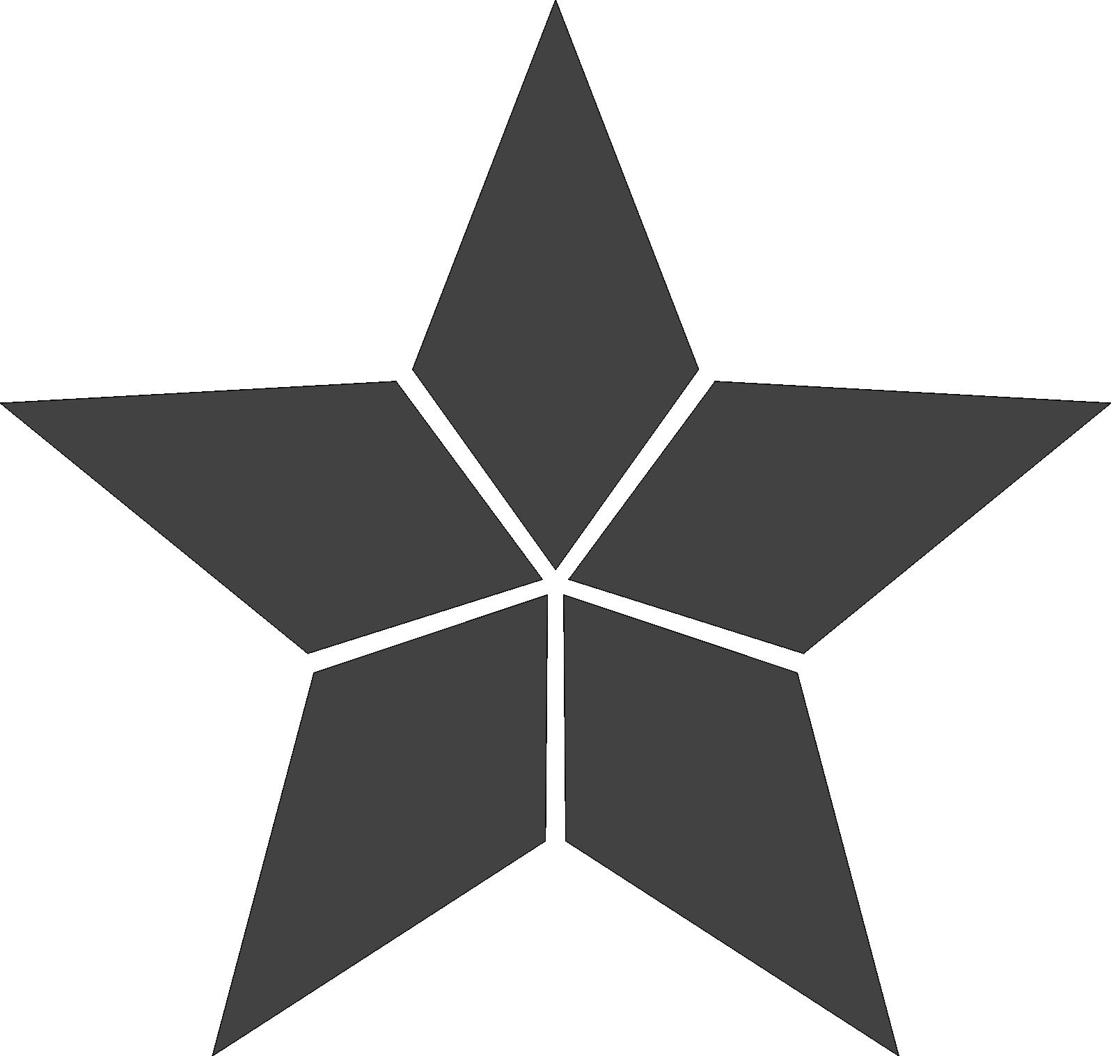 Stern -009
