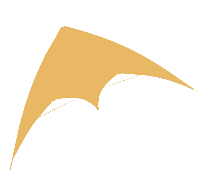 Drachen -003