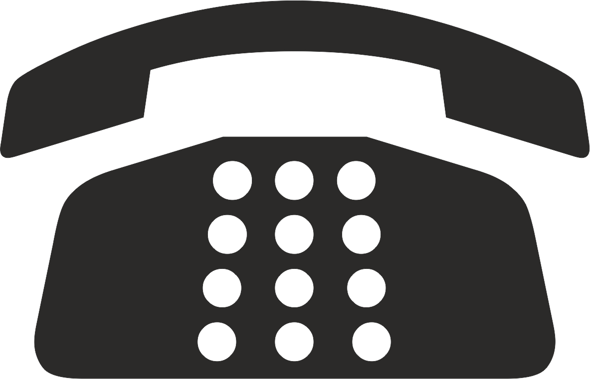 Telefon -001