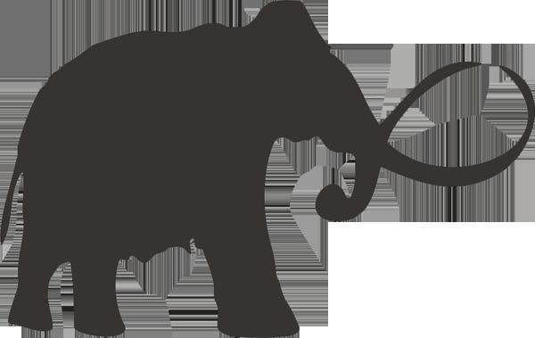 Mammut -001