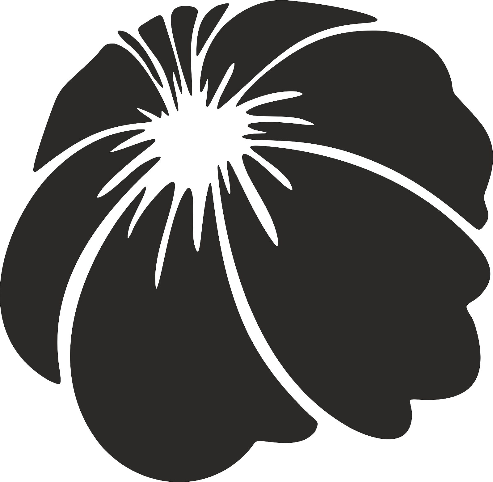 Blume -002
