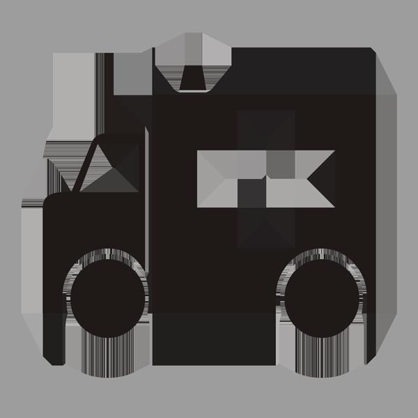 Krankenwagen -001