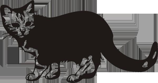 Katze -004