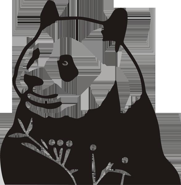 Panda -001