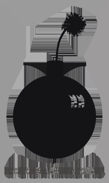 Bombe -001
