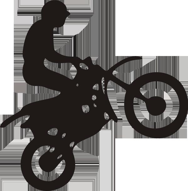 Motocross -003