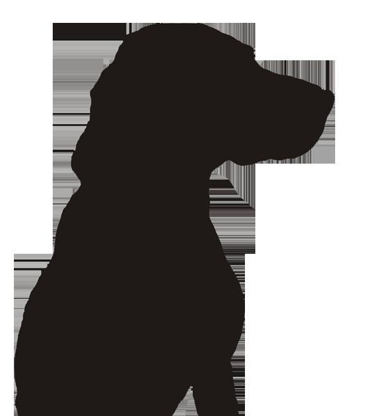Hundeaufkleber -007