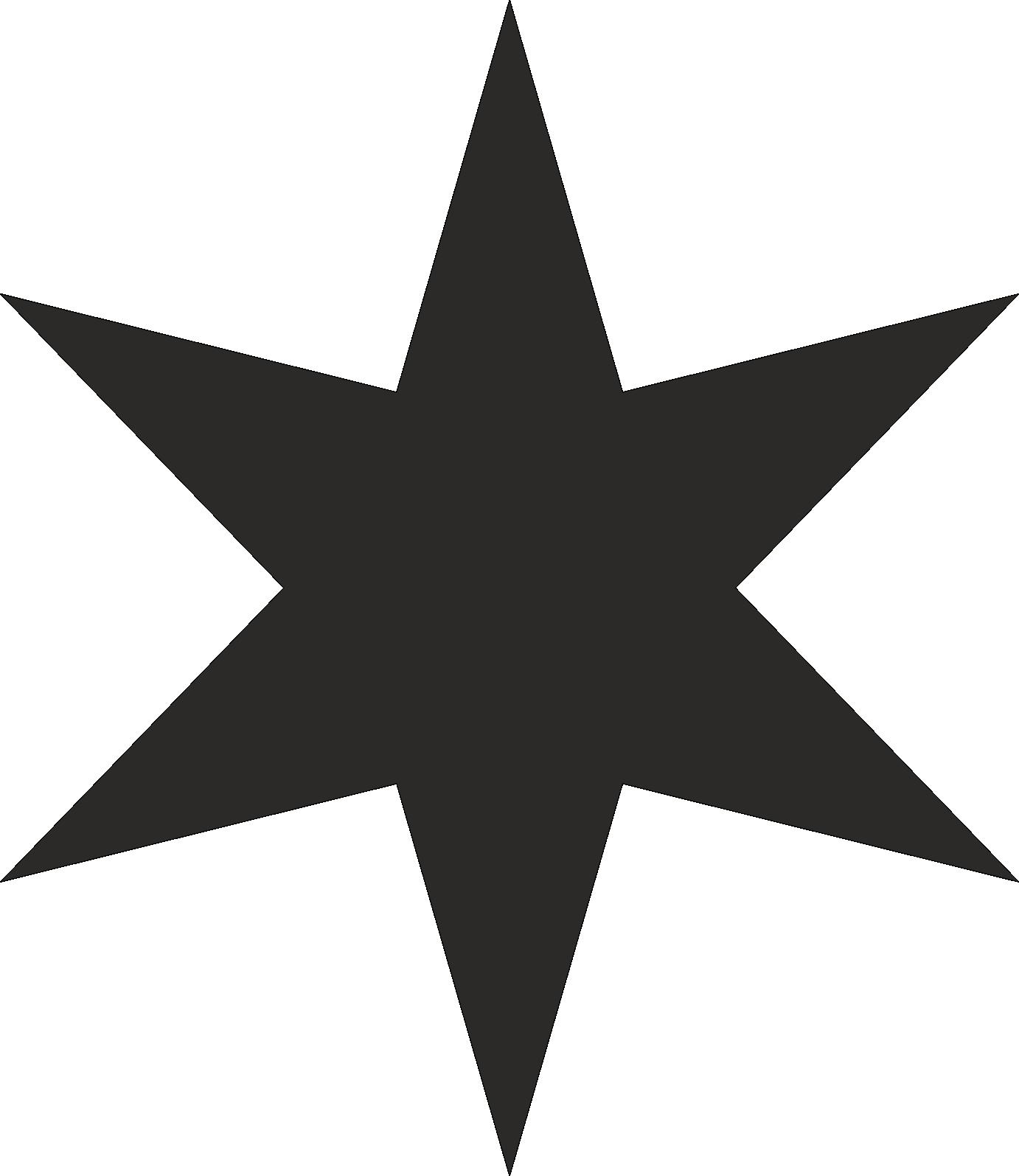 Stern -013