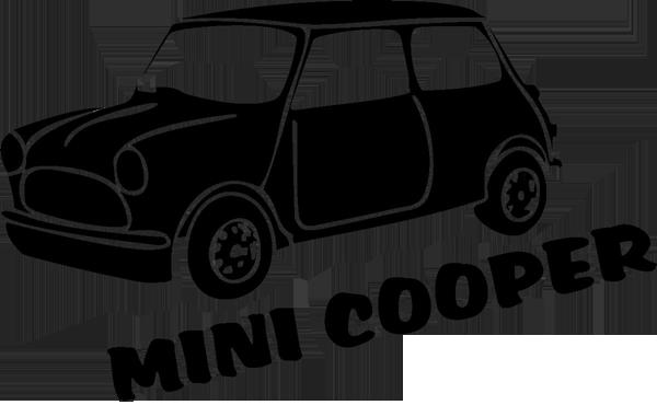 Mini -001