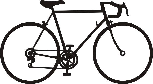 Fahrrad -004