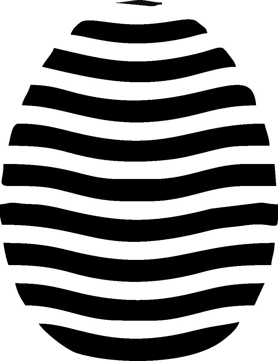 Osterei -004