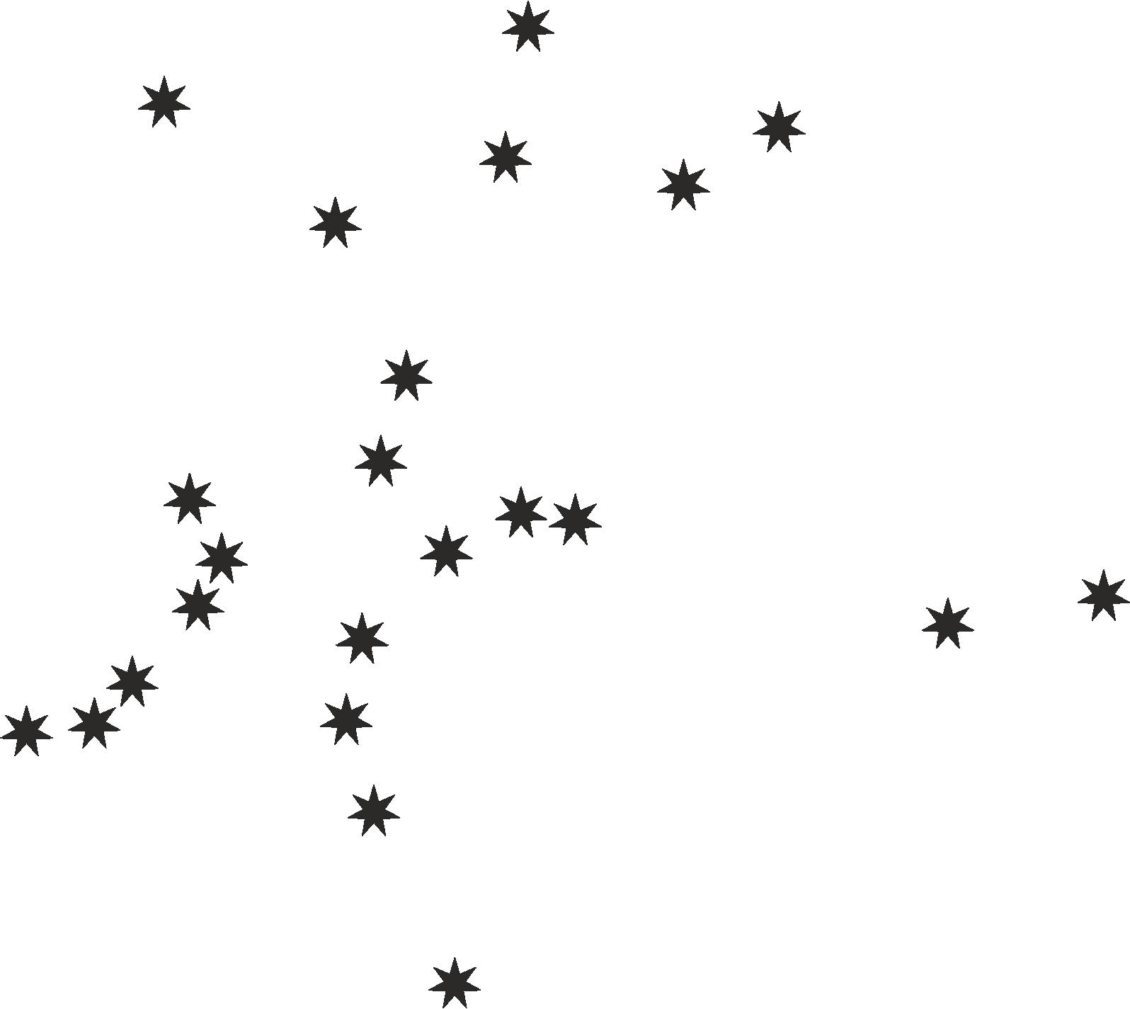 Schütze -002