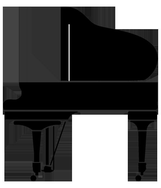 Klavier -001