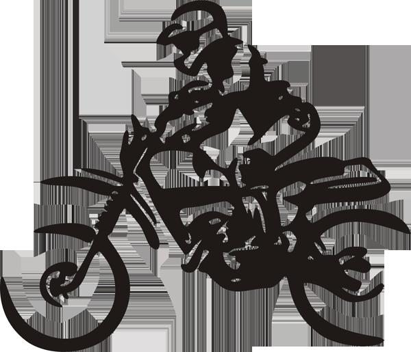 Motocross -004