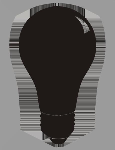 Glühbirne -001