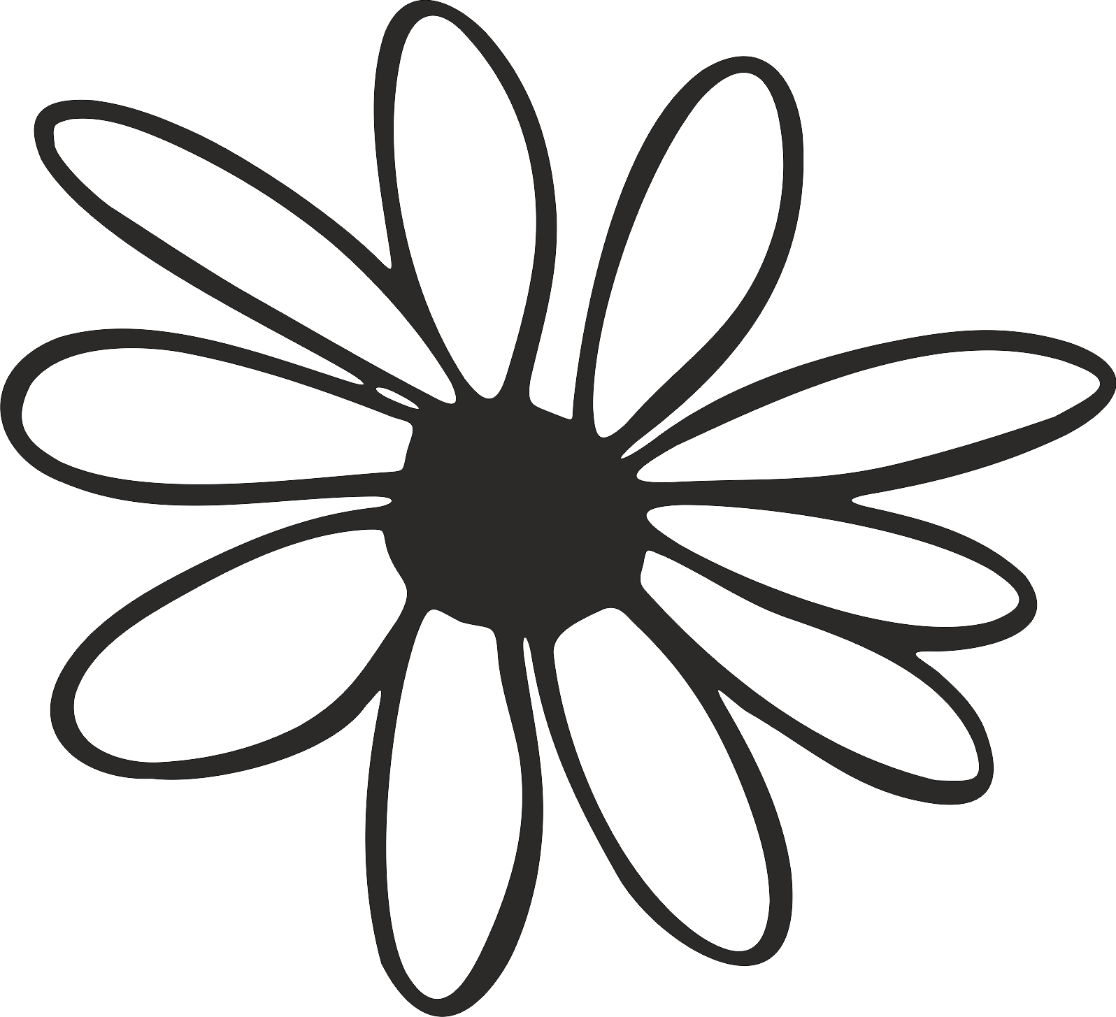 Blume -003