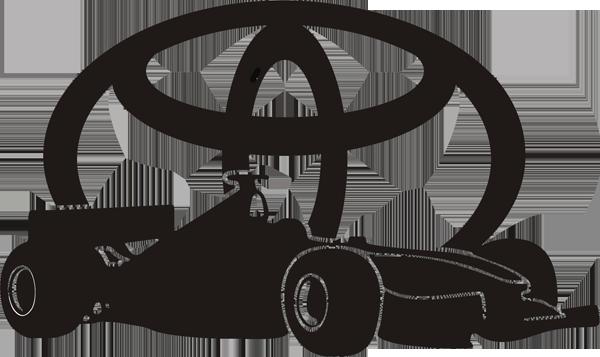 Rennwagen -006